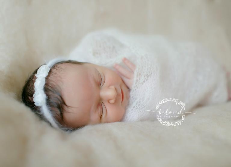 newbornbilder_03