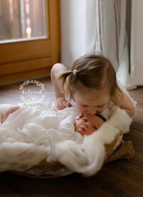 newbornbilder_04