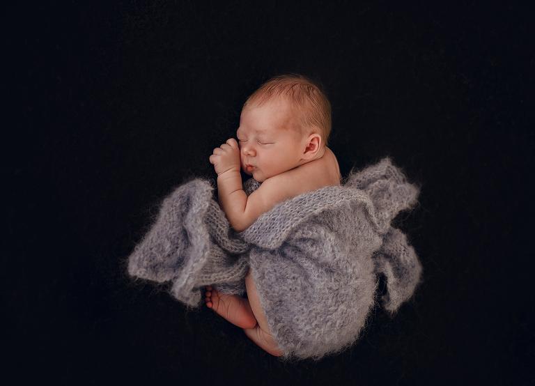 Babyfotografie und Neugeborenenfotografie München, Dachau und Umgebung